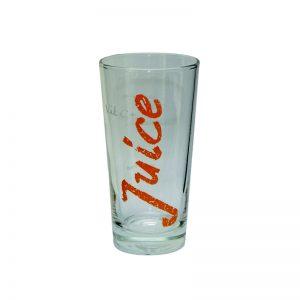 Σετ ποτήρια GET BEAUTY-JUICE