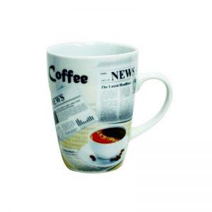 Κύπελλο NEWSPAPER