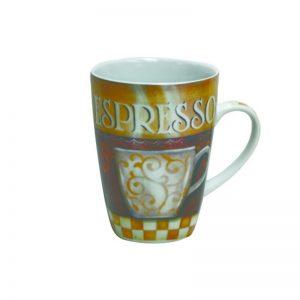 Κύπελλο ESPRESSO