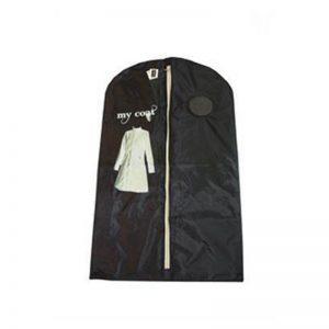 Θήκη φύλλαξης ρούχων  ''MY COAT''