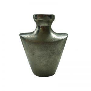 Βάζο αλουμινίου nickel