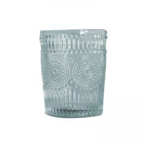 Ποτήρι καθιστό ELIOS