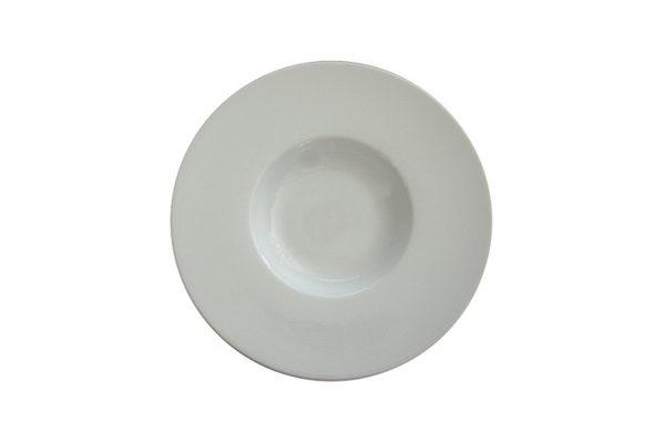 Πιατέλα ρυζότο ETO 27cm
