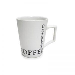 Κύπελλο COFFEE