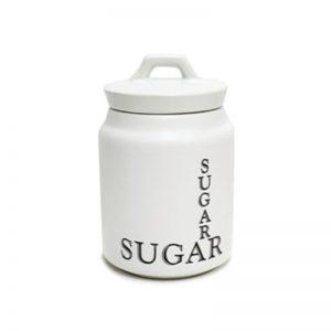 Ζαχαριέρα SUGAR