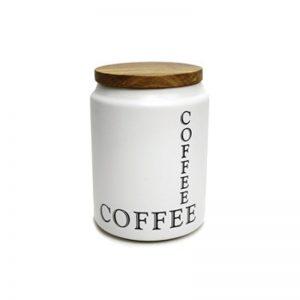 Δοχείο για καφέ COFFEE