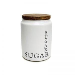 Δοχείο για ζάχαρη SUGAR
